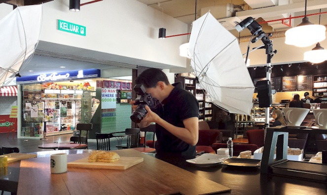 shimworld-starbucks-brunei-menu-photography