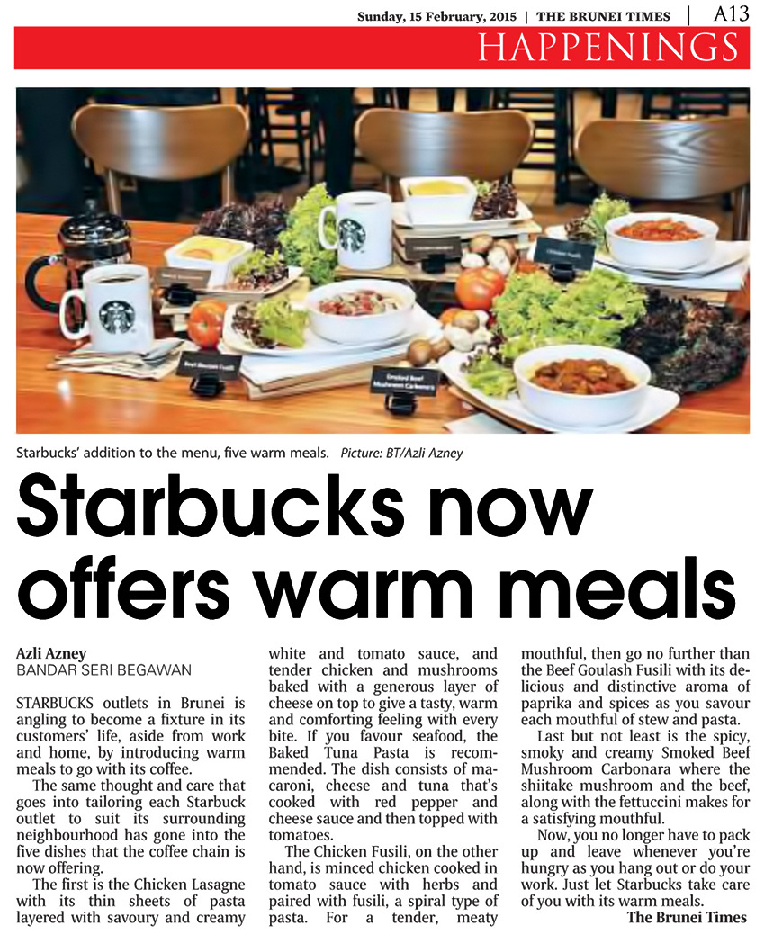 Starbucks-Brunei-Times-shimworld