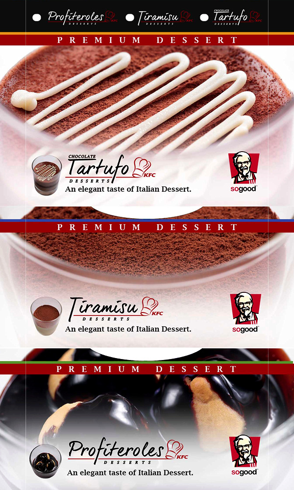 KFC-Premium-Desserts-Jan-Shim-Photography