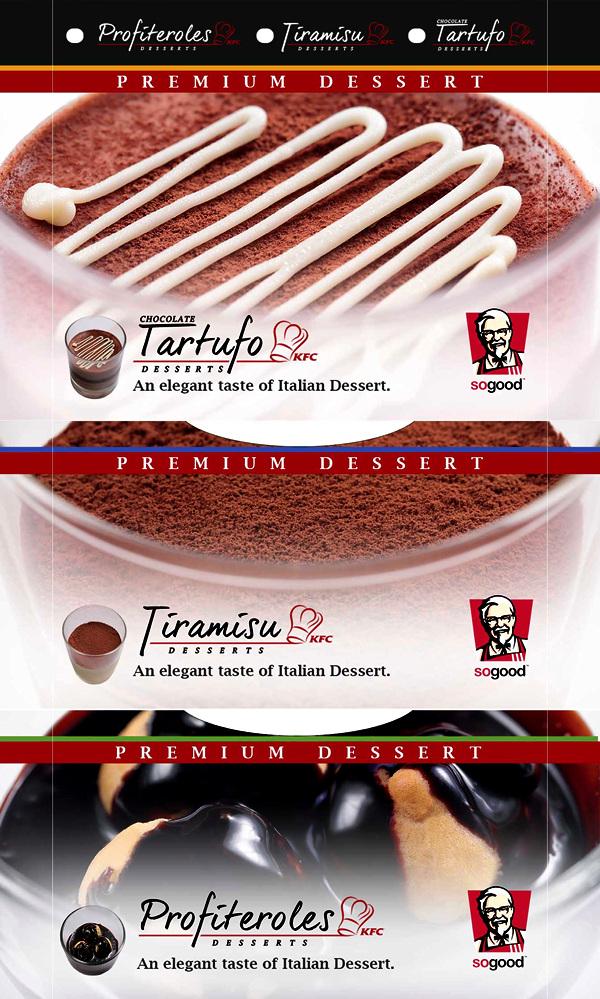 KFC-Premium-Desserts-Jan-Shim-Photography