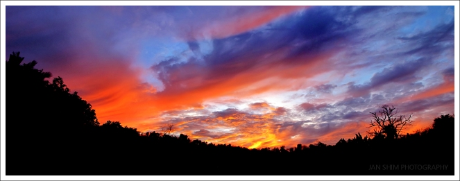 brunei-sunset-jan-shim-photography