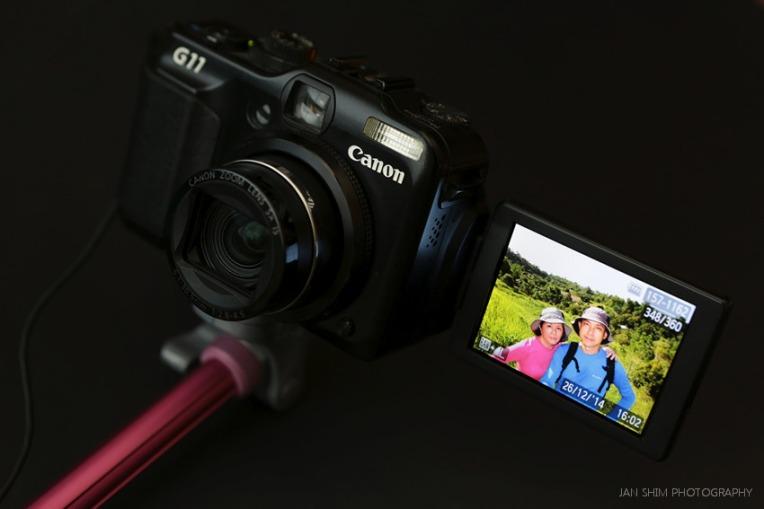 shimworld-canon-powershot-g11-selfie-1