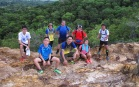 2015-bukit-shahbandar-jan-shim-6A