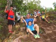 2015-bukit-shahbandar-jan-shim-9