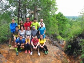 shimworld-bukit-shahbandar-mr-baker-2