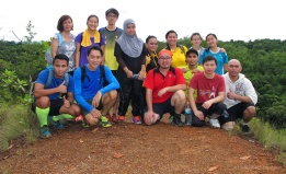 shimworld-bukit-shahbandar-mr-baker-3