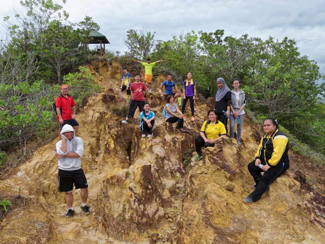 shimworld-bukit-shahbandar-mr-baker-5