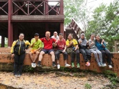 shimworld-bukit-shahbandar-mr-baker-7