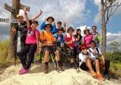 Brunei-Bukit-Shahbandar-hiking-shimworld-2