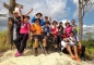 Brunei-Bukit-Shahbandar-hiking-shimworld-2