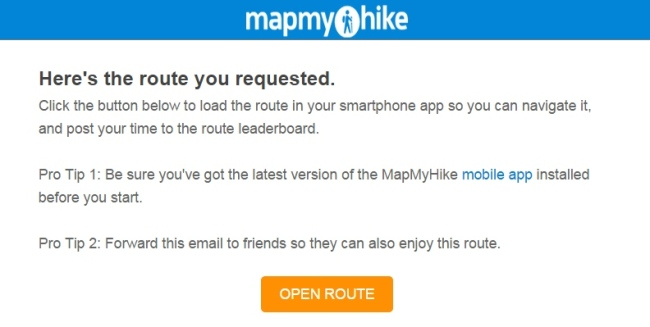 shimworld-mapmyhike-route-request