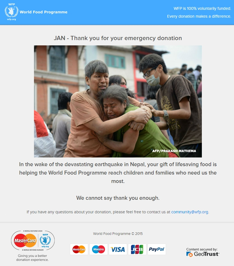world-food-programme-nepal-earthquake-donation