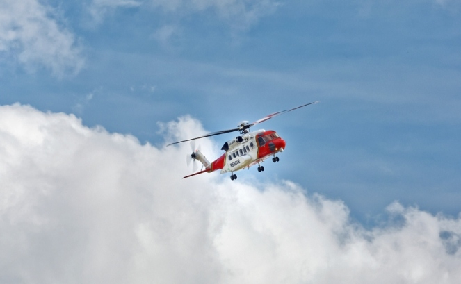 helicopter-photography-jan-shim-viveza-2