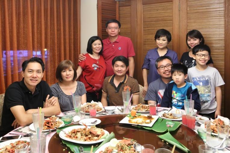 Pondok-Sari-Wangi-crab-sungkai-buffet