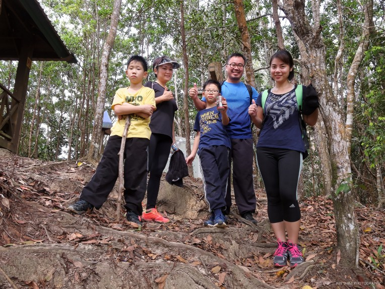 shimworld-bukit-shahbandar-family-3