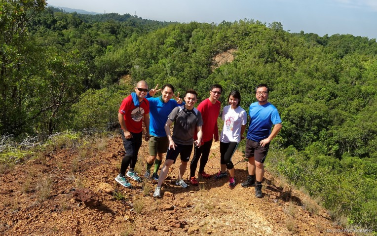 shimworld-bukit-shahbandar-jan-shim-friends