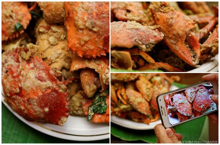 shimworld-crabs-pondok-sari-wangi